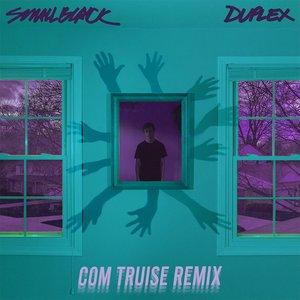 Duplex (Com Truise Remix) - Single