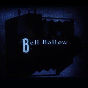 Bell Hollow