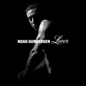 Lover / Robin Williams