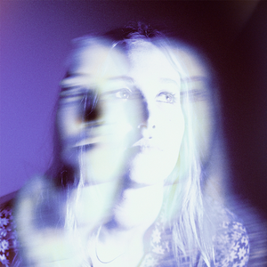Her Own Heart by Hatchie