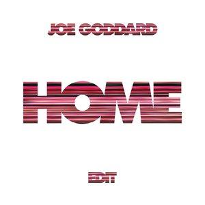 Home (Edit)