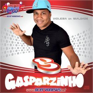 Avatar for Gasparzinho