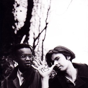 Avatar for McAlmont & Butler