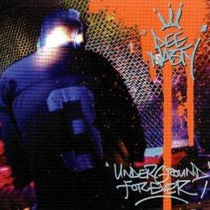 Underground Forever
