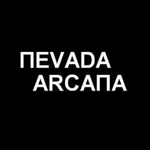 Nevada Arcana