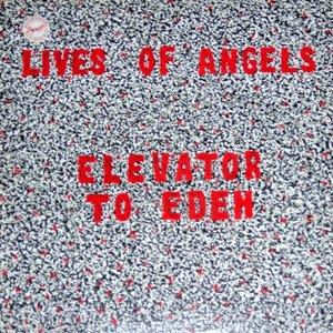 Elevator To Eden