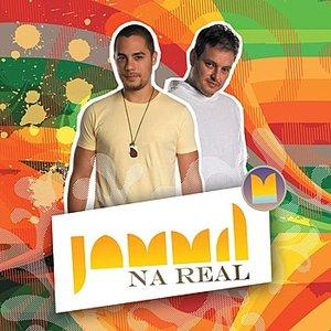 Jammil Na Real