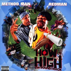 How High: The Soundtrack