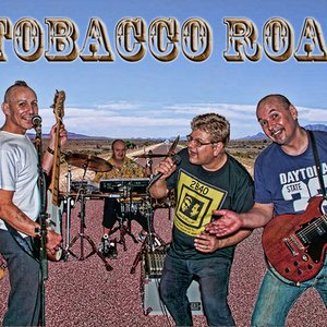 Avatar for Tobacco Road