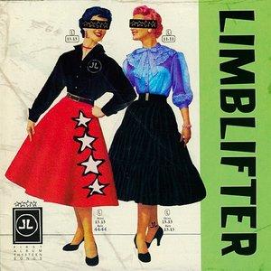 Limblifter