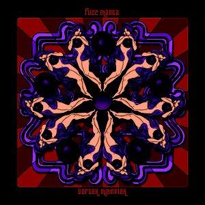 Vortex Memplex