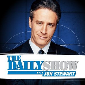 Avatar for The Daily Show