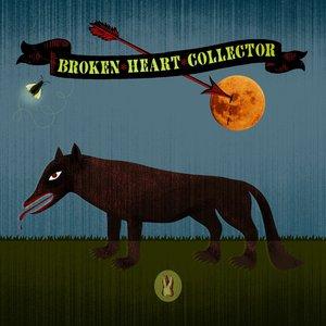 Broken.Heart.Collector