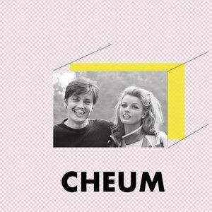 Cheum (feat. Calypso Valois)