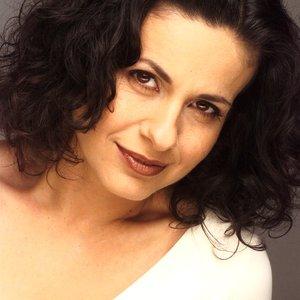 Darja Švajger için avatar