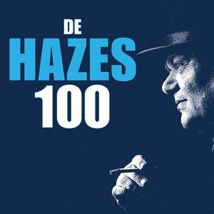 Hazes 100