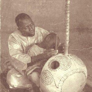 Avatar für Foday Musa Suso