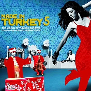 Made in Turkey 5