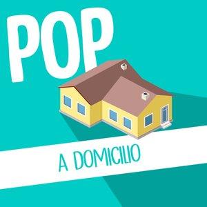 Pop a Domicilio