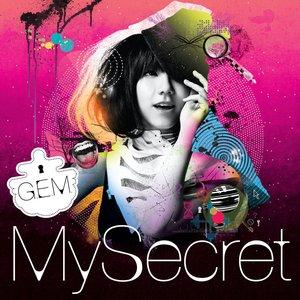 MySecret