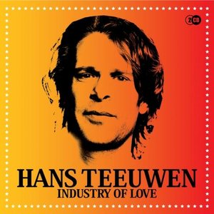 Industry of Love