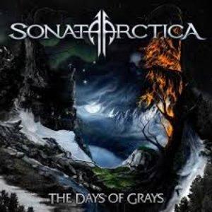 The Days of Grays (Bonus Version)