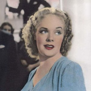 Avatar for Alice Faye