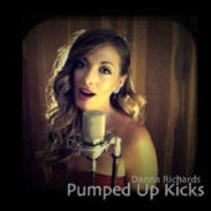 Pumped Up Kicks (Cover)