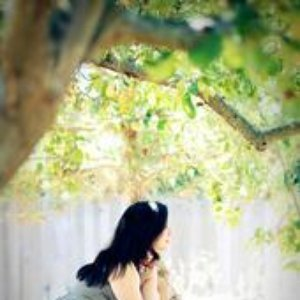 Avatar for Valerie Mih