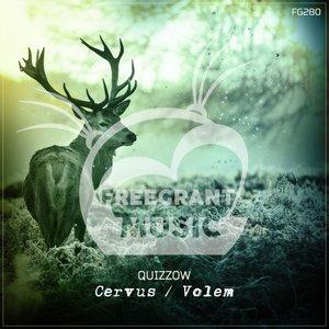 Cervus / Volem