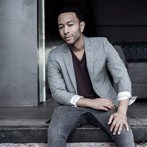 Avatar di John Legend