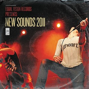 Equal Vision Records Presents: New Sounds 2011