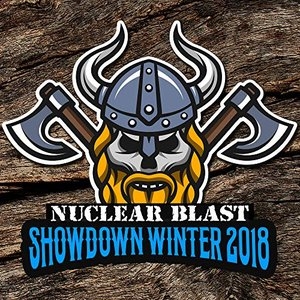 Nuclear Blast Showdown Winter 2018