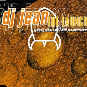 The Launch
