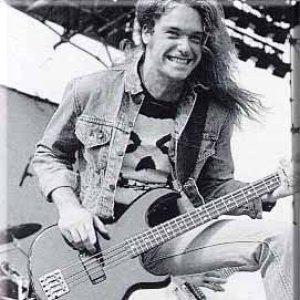 Avatar for Cliff Burton