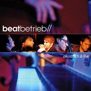 Avatar für Beatbetrieb