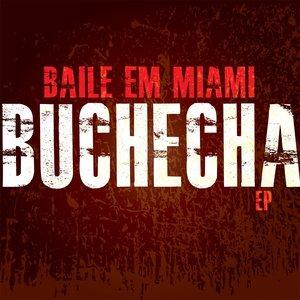 Baile em Miami - EP