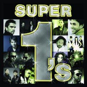 Super 1's