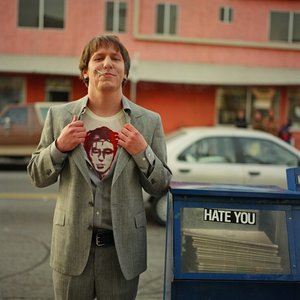 Immagine per 'Elliott Smith'