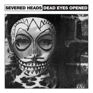 Dead Eyes Opened