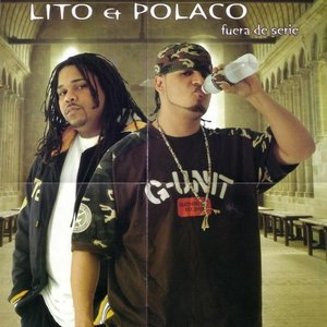 Avatar for Lito & Polaco