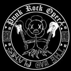 Avatar for Punk Rock Opera