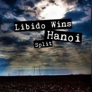 Split With Libido Wins