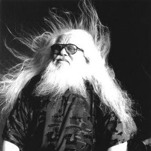 Avatar for Hermeto Pascoal