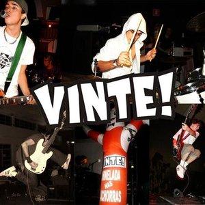 Avatar for Vinte!