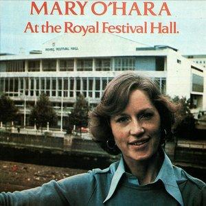 At The Royal Festival Hall