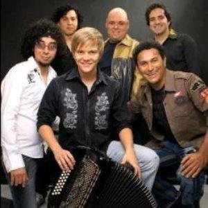 Image for 'Grupo Tradição'