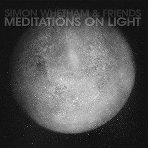 Meditations on Light