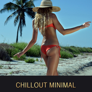 Chillout Minimal