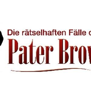 Avatar for Die rätselhaften Fälle des Pater Brown